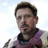 'Robert Downey Jr. gearresteerd na roken wiet in Disneyland'