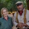 Compleet nieuwe 'Jungle Cruise' trailer: de nieuwe 'Pirates'?