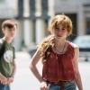 'Bad Boys' schrikt niet van 'Gretel & Hansel'; Nieuwe film Jude Law en Blake Lively flopt keihard!