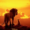 'The Lion King' stevent weer af op nieuw box-office record