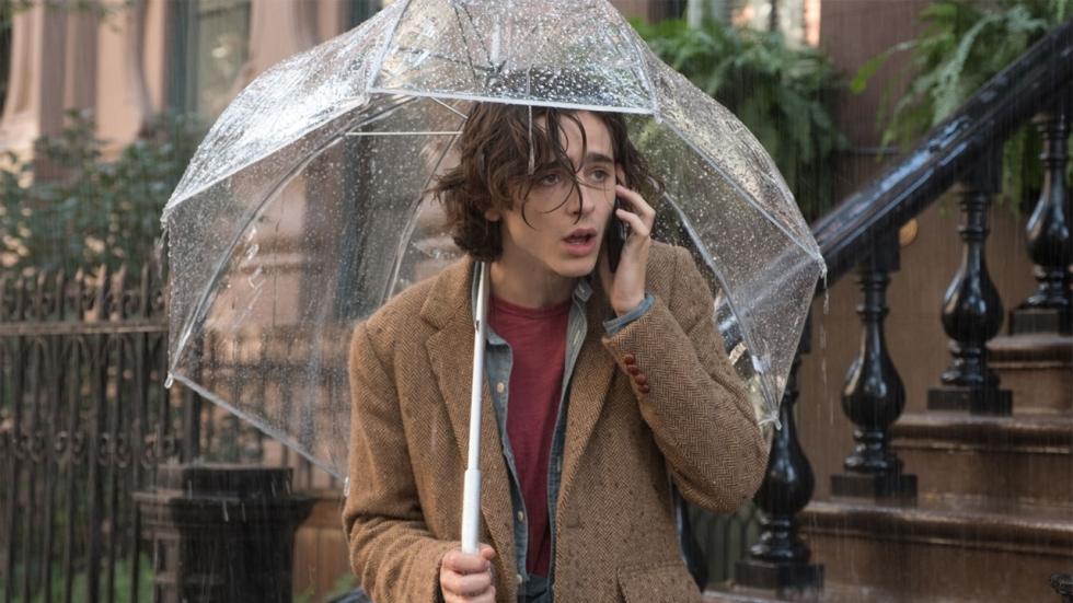 'A Rainy Day in New York' verschijnt eindelijk: 5 films die jaren op de plank lagen!