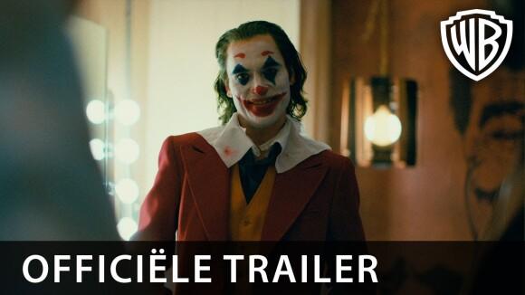 Joker Trailer 2