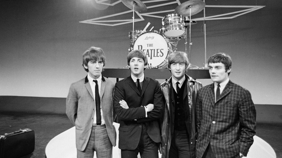 Regisseur Danny Boyle was bezorgd om reacties van The Beatles op zijn film 'Yesterday'