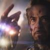 Alternatieve cameo Nick Fury uit 'Iron Man' hint naar Spider-Man en X-Men