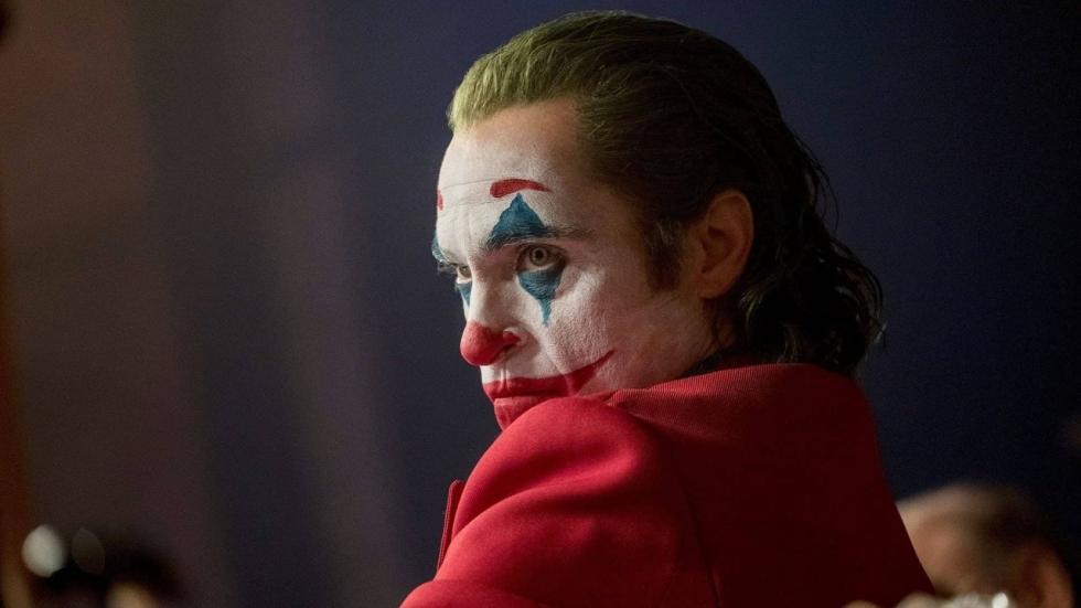 Eerste reacties DC's 'Joker': Oscarwaardig meesterwerk!