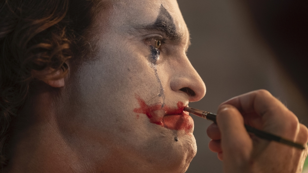 Volledige recensies 'Joker' bevestigen Oscarwaardige vertolking Joaquin Phoenix