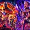 Dit zijn de acht beste films uit het Marvel Cinematic Universe