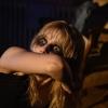 Foto uit 'Last Night in Soho' van 'Baby Driver'-regisseur Edgar Wright
