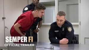 Semper Fi (2019) video/trailer