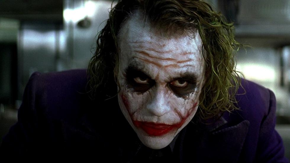 Wat is het verschil tussen de Jokers van Joaquin Phoenix en Heath Ledger?