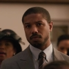Blu-ray review 'Just Mercy' - Waarom flopte deze film zowat?