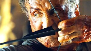 Rambo: Last Blood (2019) video/trailer