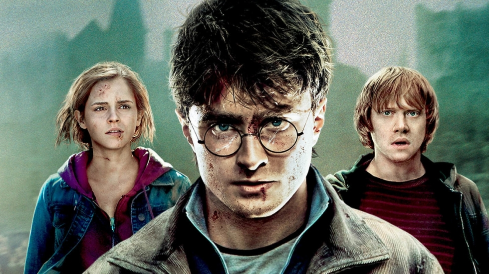 Gerucht: Nieuwe 'Harry Potter'-film(s) met originele cast in de maak!