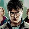 Houdt J.K. Rowling de nieuwe 'Harry Potter'-film tegen?