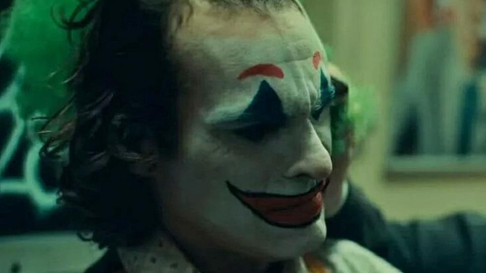 'Joker' gaat mogelijk alle records breken voor R-Rated films