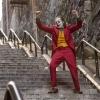 IJzersterk openingsweekend verwacht voor 'Joker'