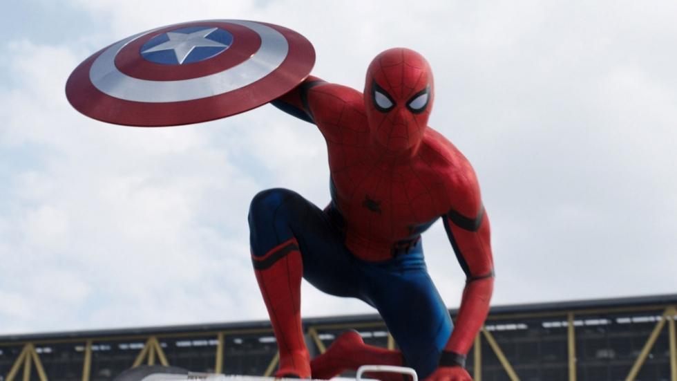 Anthony en Joe Russo (Avengers: Endgame) niet verrast over de breuk tussen Sony en Marvel