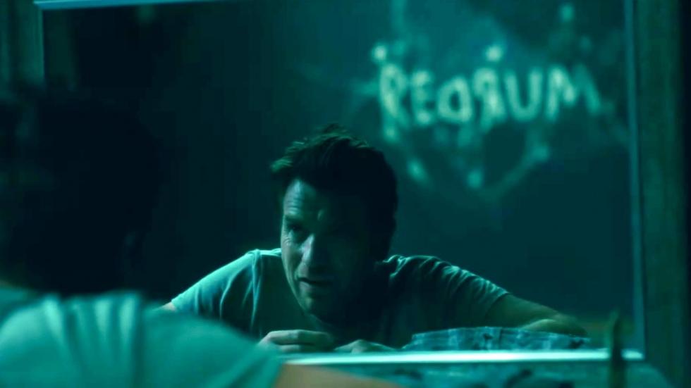 Trailer 'Doctor Sleep' - de volgende Stephen King-film!
