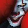 'IT: Chapter Two' hint naar 'Christine'!