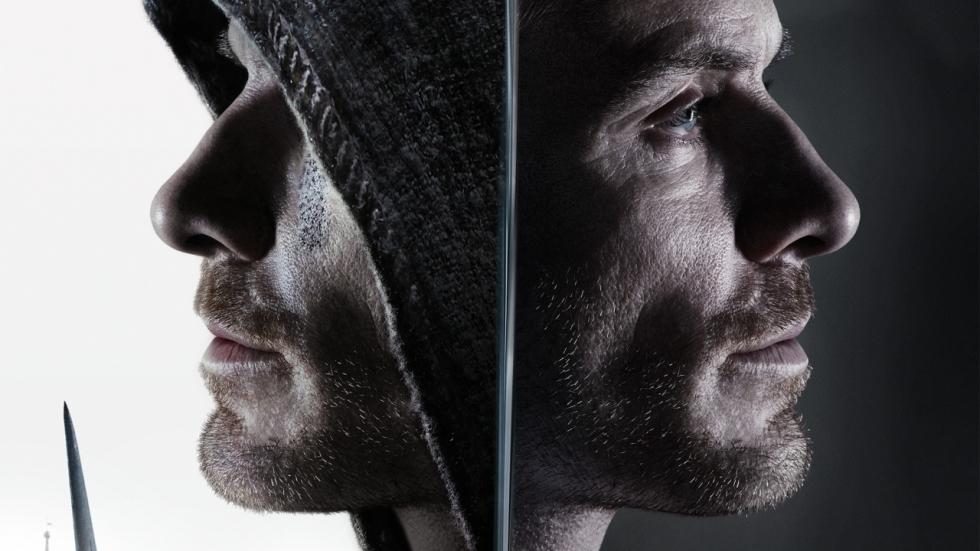 Regisseur 'Assassin's Creed' is trots op zijn film maar kan problemen niet ontkennen