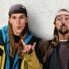 Blu-ray review 'Jay and Silent Bob Reboot' - Was deze nodig?