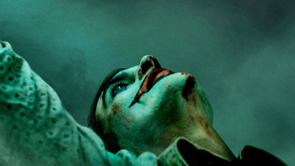 Regisseur 'Joker' reageert op gerucht dat Leonardo DiCaprio eerste keus was voor de rol