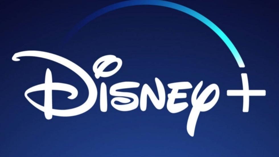Disney+ onverwacht al beschikbaar in Nederland en gratis!