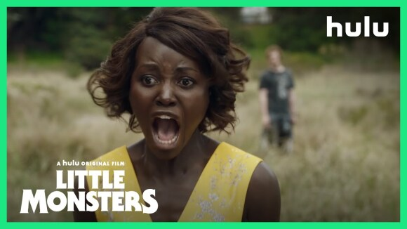 Little Monsters Red Band trailer