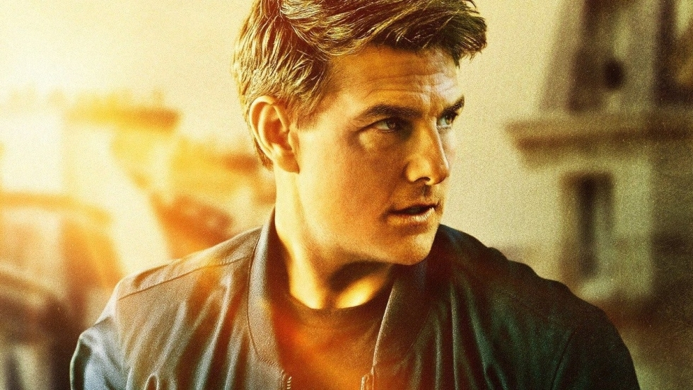 Opnamelocaties 'Mission: Impossible 7' bekend