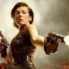 Stuntvrouw 'Resident Evil' wil geld zien na catastrofaal ongeluk
