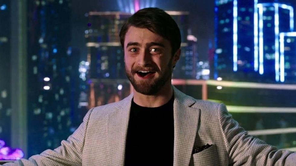 Daniel Radcliffe (Harry Potter) toegevoegd aan 'Fast & Furious'-franchise?