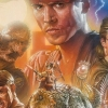 Kung Fury II: The Movie