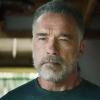 Schwarzenegger laat zijn gym en koelkast zien want hij traint nog steeds (video)