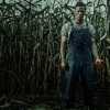 Poster en release-datum Stephen King's 'In The Tall Grass' vrijgegeven