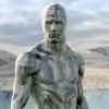 Gerucht: Marvel werkt inderdaad aan solofilm 'Silver Surfer'