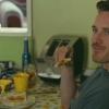 Speelt Michael Fassbender beroemde Nederlandse voetbalcoach in nieuwe film van Taika Waititi?