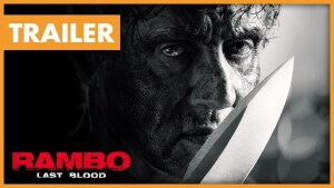 Rambo: Last Blood (2019) video/trailer