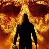 Rob Zombie vond opnames 'Halloween'-films buitengewoon frustrerend