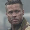 Brad Pitt: ''Beroemd zijn is lang niet altijd even makkelijk''