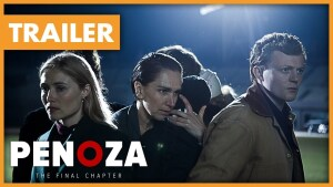 Penoza: The Final Chapter (2019) video/trailer