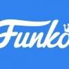 Officiële aankondiging 'Funko Pop!'-film: 'Niet voor het geld'