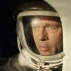 Brad Pitt voert vanuit NASA gesprek met astronaut in de ruimte (video)