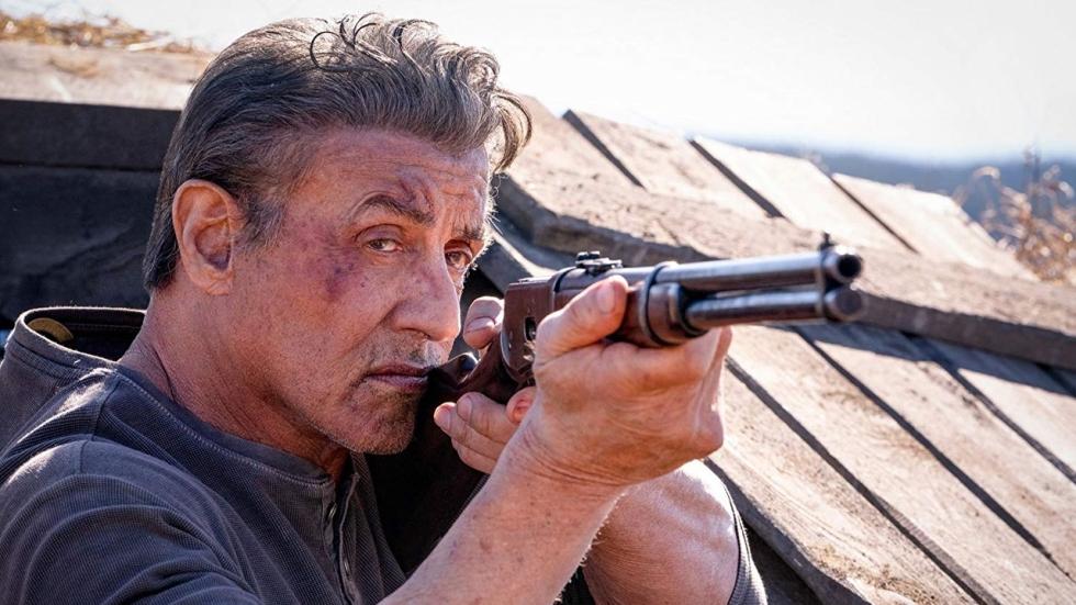Is 'Rambo: Last Blood' echt de laatste uit de reeks? Nog 5 laatste films die geen laatste films bleken!