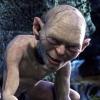 Andy Serkis (Gollum): Nieuwe filmtechnieken kunnen voor problemen gaan zorgen