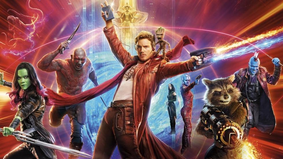 Waarom Colin Trevorrow (Jurassic World) het aanbod om 'Guardians of the Galaxy' te regisseren afsloeg