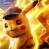 Hilarische Honest Trailer 'Detective Pikachu' geeft Ryan Reynolds rode oortjes