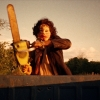 'Evil Dead'-regisseur maakt nieuwe 'Texas Chainsaw Massacre'!