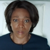 Krachtige trailer Sundance-winnaar 'Clemency' over een gevangenisdirecteur met issues
