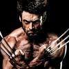 Vijf acteurs die Wolverine kunnen spelen in Marvel-filmuniversum