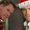 Ryan Reynolds en Will Ferrell in komische musical-versie 'A Christmas Carol'